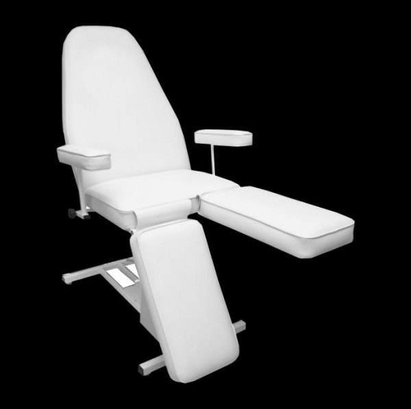 pokrowce kosmetyczne na fotel Biomak FE 602 pedi