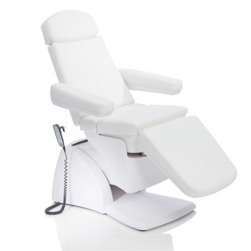 Pokrowce kosmetyczne Ionto Comfort Xtension