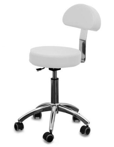 Pokrowce kosmetycznena krzesełko AM-304