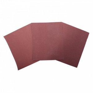 Papier ścierny arkusz 280x230mm, gr 240, proline