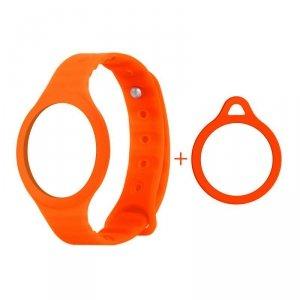 Smartband dodatkowa opaska do PR-320 pomarańczowa PR-321M