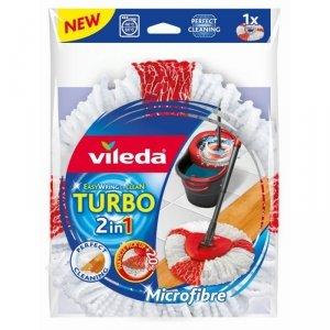 Wkład do mopa Vileda Easy Wring&Clean Turbo