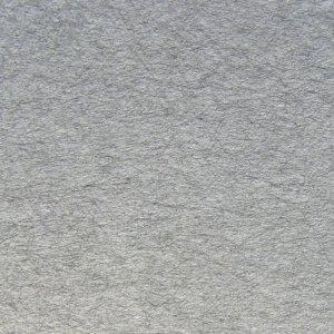 Tkanina węglowa 10g/m2