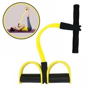 FT37B Expander do ćwiczeń brzucha nóg