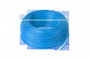 Przewód LgY 1x0,5 H05V-K niebieski