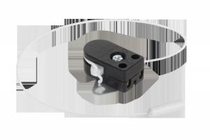 Złącze przełącznik pociagowy sznurek M200 z uchwytem
