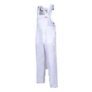 LPQD76XL Quest Spodnie robocze ogrodniczki D H:176, W:98-102, XL