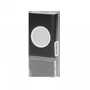 Przycisk bezprzewodowy do rozbudowy dzwonka OR-DB-YK-118