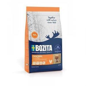 BOZITA Original Grain free 12kg
