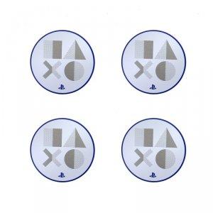 PP PLAYSTATION 5 METAL COASTERS