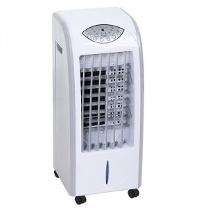 Klimator 3w1 ADLER AD 7915