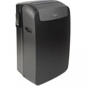 Klimatyzator przenośny Whirlpool PACB212HP (Filtr HEPA, Jednostka wewnętrzna poziomu mocy akustycznej - niska prędkość 50, Jedno