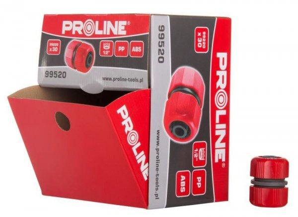 99522 Reparator 3/4 cala, opakowanie -  30 sztuk [99222], Proline