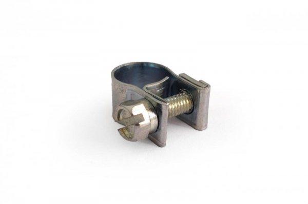 M012 Obejma Mini Clip 11-13mm/9mm W1