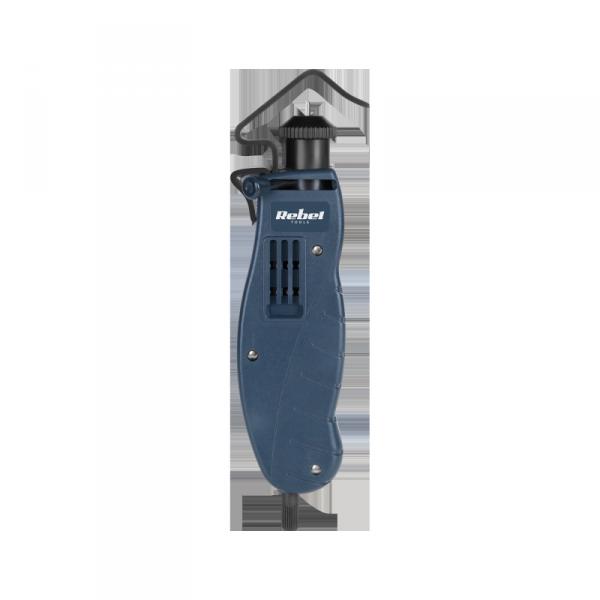 Ściągacz - nóż do izolacji kabla