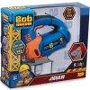 Smoby Elektroniczna Wyrzynarka Bob Budowniczy