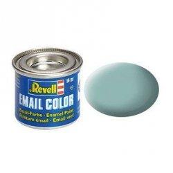 Email Color 49 Light Blue Mat