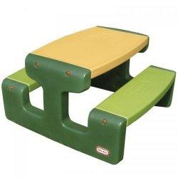 Duży Stół Piknikowy