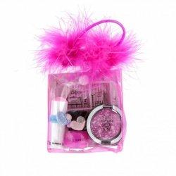 Kosmetyczka TuTu Mix 22