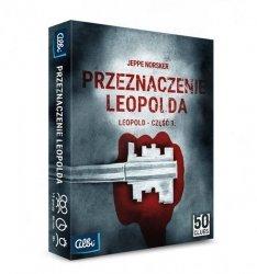 Gra Przeznaczenie Leopolda