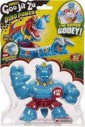 Goo Jit Zu Figurka Dino T-Rex Jednopak S3