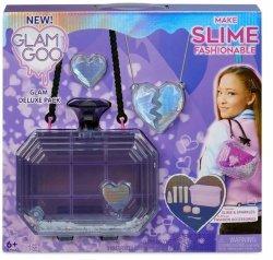 GLAM GOO Zestaw Glam Deluxe Pack