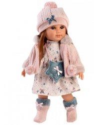 Lalka Nicole 35 cm