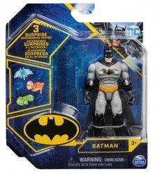 Figurka Batman 10cm Batman
