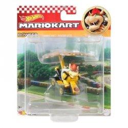 Pojazd-lotnia Mario Kart Bowser