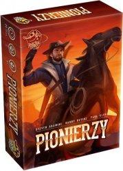 Gra Pionierzy (PL)
