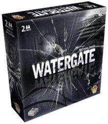 Gra Watergate (PL)
