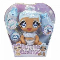 Lalka Glitter Babyz Snowflake