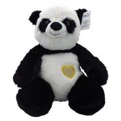 Maskotka Panda Emma 30 cm