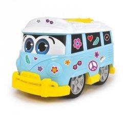 Samochód ABC Sunny Surfer