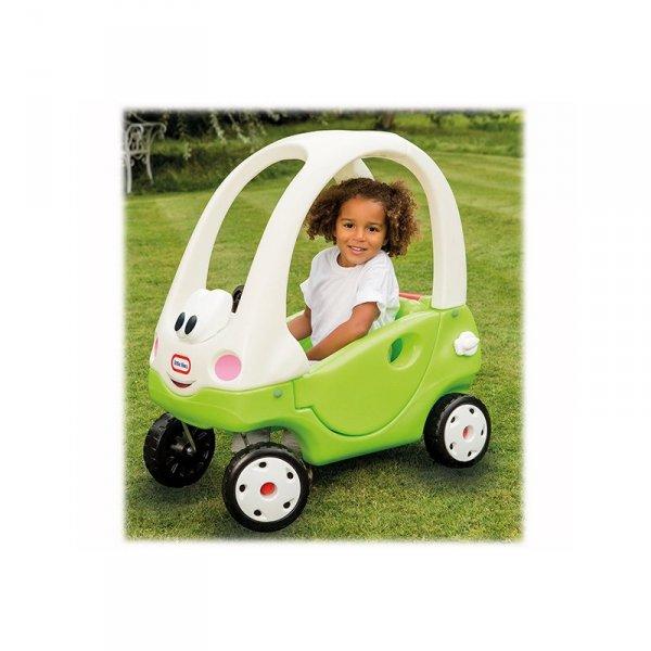 Little Tikes Samochód Grand Coupe Sport