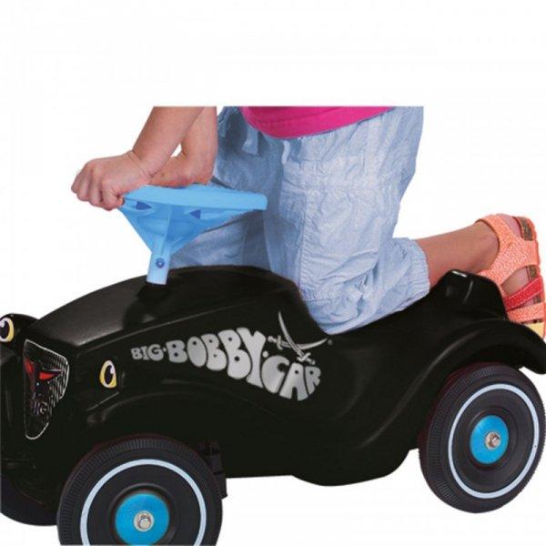 BIG  Jeździk Bobby Car Classic Sansibar