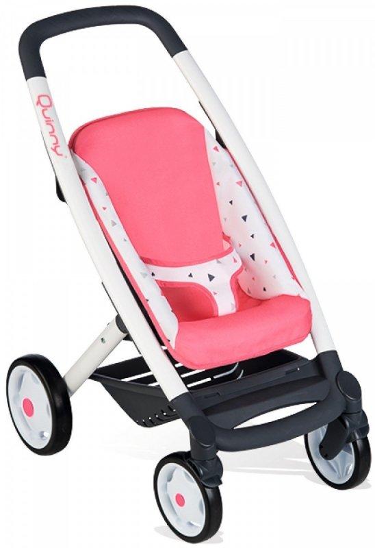 Wózek 3w1 Maxi-Cosi
