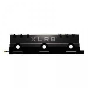 Dysk SSD PNY XLR8 CS3040 M.2 NVMe Gen4