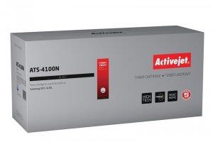 Toner Activejet ATS-4100N (zamiennik Samsung SCX-4100D3; Supreme; 3600 stron; czarny)