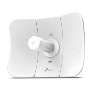 Access Point TP-LINK CPE605 23dBi Outdoor CPE