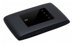 Router ZTE MF920V (kolor czarny)
