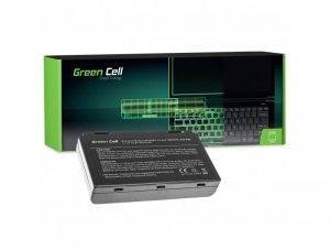 GREEN CELL BATERIA AS01 DO ASUS A32-F82 4400 MAH 11.1V