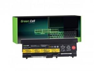 GREEN CELL BATERIA LE49 DO LENOVO 45N1001 4400 MAH 10.8V