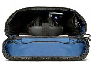 Lenovo IdeaPad Gaming 15.6-inch Backpack GX40Z24050