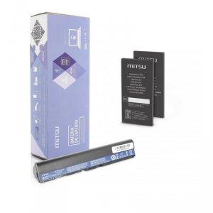Bateria do laptopa MITSU BC/AC-756 5BM302 (33 Wh; do laptopów Acer)