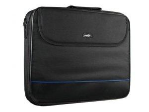 Torba na laptopa NATEC Impala NTO-0359 (17,3; kolor czarny)