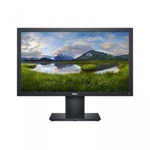 MONITOR DELL LED 20 E2020H