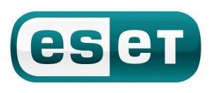 ESET Internet Security (1 stan.; 12 miesięcy; BOX; Komercyjna)
