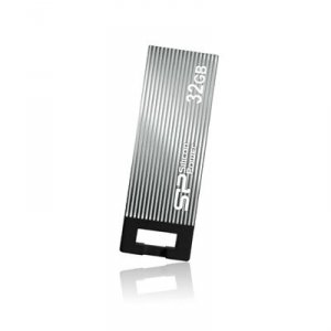 Silicon Power Touch-835 32GB USB 2.0