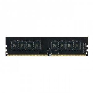 Team Group TEAM ELITE DDR4 8GB 3200 MHz